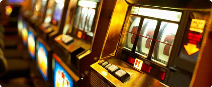 免費經典老虎機遊戲-免費賭場遊戲-通博娛樂城儲1000送1000