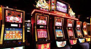 關於老虎機你必須知道的幾件事-通博娛樂城儲1000送1000